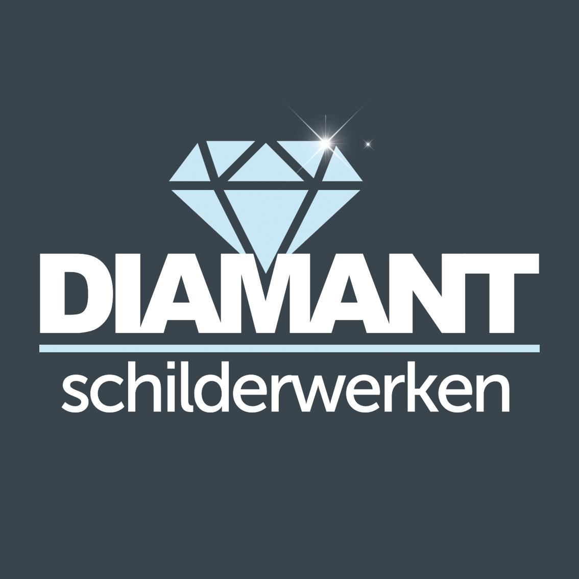 diamant-logo