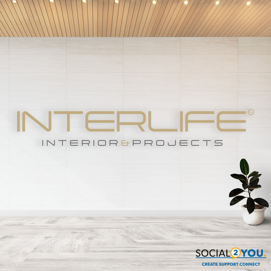 interlife-social2you
