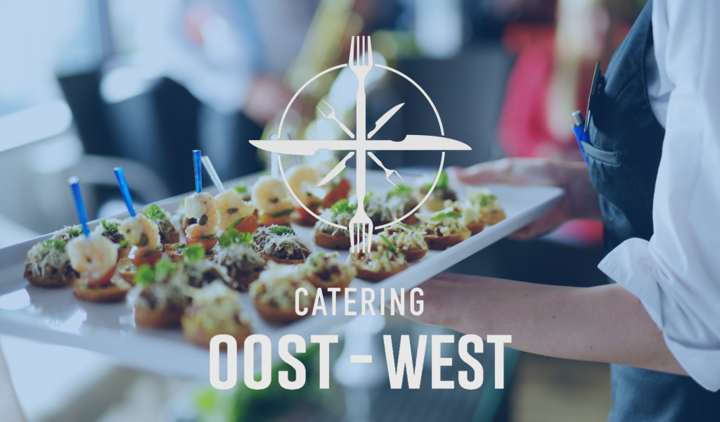 catering-oost-west