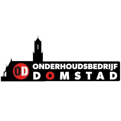 logo domstad