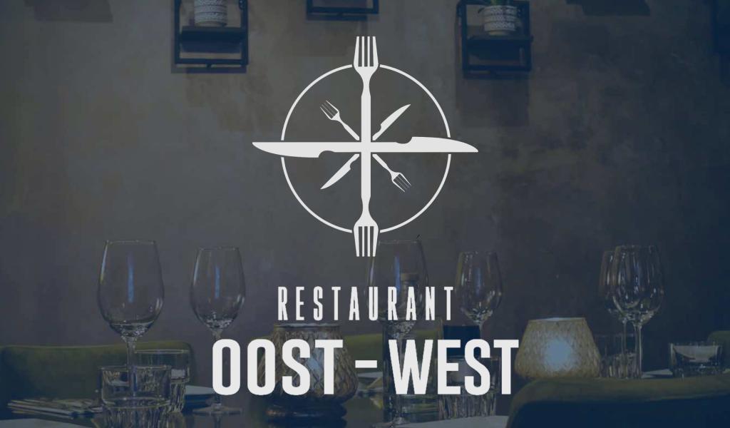oost-west-vleuten-restaurant