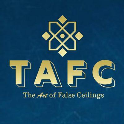 tafc logo